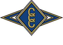 Coldsmith Construction Company, Inc.